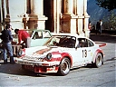 1977_006_018_Jacques_Almeras_-_Christian_Gilbert2C_Porsche_9112C_6th3.jpg