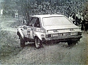 1977_006_020_Kyosti_Hamalainen_-_Howard_Scott2C_Ford_Escort_RS18002C_6th6_28329.jpg