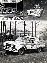 1977_006_020_Kyosti_Hamalainen_-_Howard_Scott2C_Ford_Escort_RS18002C_6th6_28429.jpg