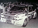 1977_008_020_Michele_Mouton_-_Francoise_Conconi2C_Fiat_131_Abarth2C_8th_28329.jpg
