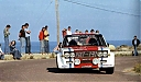 1977_008_020_Michele_Mouton_-_Francoise_Conconi2C_Fiat_131_Abarth2C_8th_28429.jpg