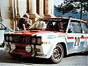 1977_008_020_Michele_Mouton_-_Francoise_Conconi2C_Fiat_131_Abarth2C_8th_28529.jpg