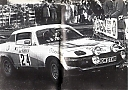 1977_008_024_Tony_Pond_-_Fred_Gallagher2C_Triumph_TR72C_8th13_281029.jpg