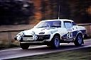 1977_008_024_Tony_Pond_-_Fred_Gallagher2C_Triumph_TR72C_8th13_281129.jpg