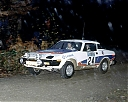 1977_008_024_Tony_Pond_-_Fred_Gallagher2C_Triumph_TR72C_8th13_281229.jpg