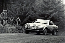 1977_008_024_Tony_Pond_-_Fred_Gallagher2C_Triumph_TR72C_8th13_281429.jpg