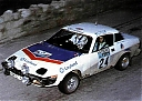 1977_008_024_Tony_Pond_-_Fred_Gallagher2C_Triumph_TR72C_8th13_28729.jpg
