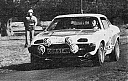 1977_008_024_Tony_Pond_-_Fred_Gallagher2C_Triumph_TR72C_8th13_28829.jpg