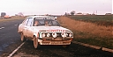 1977_012_043_Malcolm_Wilson_-_Ron_Palmer2C_Ford_Escort_RS20002C_12th3_28129.jpg