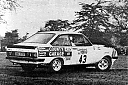 1977_012_043_Malcolm_Wilson_-_Ron_Palmer2C_Ford_Escort_RS20002C_12th3_28329.jpg