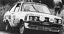 1977_012_043_Malcolm_Wilson_-_Ron_Palmer2C_Ford_Escort_RS20002C_12th3_28429.jpg