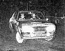 1977_020_053_Reinhard_Hainbach_-_Peter_Linzen2C_Ford_Escort_RS18002C_20th.jpg