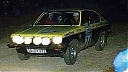 1977_026_074_Guy_Colsoul_-_Alain_Lopes2C_Opel_Kadett_GT-E2C_26th_28129.jpg