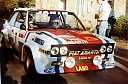 1977_999_007_Jean-Claude_Andruet_-_Christian_Delferrier2C_Fiat_131_Abarth2C_retired_28129.jpg