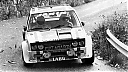 1977_999_007_Jean-Claude_Andruet_-_Christian_Delferrier2C_Fiat_131_Abarth2C_retired_28329.jpg