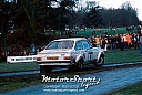 1977_999_009_Ari_Vatanen_-_Peter_Bryant2C_Ford_Escort_RS18002C_retired_28129.jpg