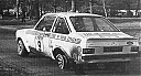 1977_999_009_Ari_Vatanen_-_Peter_Bryant2C_Ford_Escort_RS18002C_retired_28529.jpg
