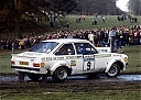 1977_999_009_Ari_Vatanen_-_Peter_Bryant2C_Ford_Escort_RS18002C_retired_28629.jpg