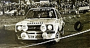 1977_999_009_Ari_Vatanen_-_Peter_Bryant2C_Ford_Escort_RS18002C_retired_28729.jpg