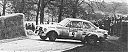 1977_999_009_Ari_Vatanen_-_Peter_Bryant2C_Ford_Escort_RS18002C_retired_28829.jpg