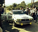 1977_999_010_Jean-Luc_Therier_-_Michel_Vial2C_Toyota_Celica_2000_GT2C_retired_28229.jpg