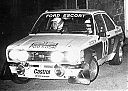 1977_999_012_Russell_Brookes_-_Martin_Holmes2C_Ford_Escort_RS18002C_retired_28129.jpg