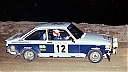1977_999_012_Russell_Brookes_-_Martin_Holmes2C_Ford_Escort_RS18002C_retired_28229.jpg