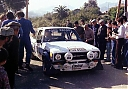 1977_999_012_Russell_Brookes_-_Martin_Holmes2C_Ford_Escort_RS18002C_retired_28329.jpg