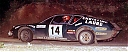 1977_999_014_Bernard_Beguin_-_Willy_Huret2C_Renault_Alpine_A310_V62C_retired_1_28229.jpg