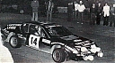 1977_999_014_Bernard_Beguin_-_Willy_Huret2C_Renault_Alpine_A310_V62C_retired_1_28429.jpg