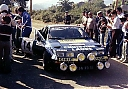 1977_999_014_Bernard_Beguin_-_Willy_Huret2C_Renault_Alpine_A310_V62C_retired_1_28529.jpg