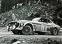 1977_999_018_Jean-Luc_Therier_-_Michel_Vial2C_Toyota_Celica_2000_GT2C_accident_28129.jpg
