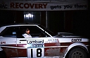 1977_999_018_Jean-Luc_Therier_-_Michel_Vial2C_Toyota_Celica_2000_GT2C_accident_28229.jpg