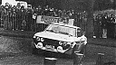 1977_999_018_Jean-Luc_Therier_-_Michel_Vial2C_Toyota_Celica_2000_GT2C_accident_28329.jpg