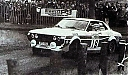 1977_999_018_Jean-Luc_Therier_-_Michel_Vial2C_Toyota_Celica_2000_GT2C_accident_28529.jpg