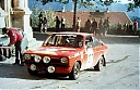 1977_999_127_Domenique_de_Meyer_-_Omer_Veran2C_Opel_Kadett_GT-E2C_13th_28229.jpg