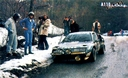 1977_999_Guy_Frequelin_Jacques_dDelaval2C_Renault_Alpine_A3102C_accident_28129.jpg