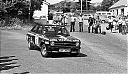 1978_001_Ari_Vatanen_Ford_MKII_Donegal_Sin_titulo1.png