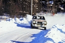 1978_001_Rally_Swedish_1978_-_B_Waldegard_-_H_Thorszelius1.jpg
