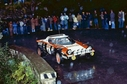1978_001_Sanremo_78_Alen_the_winner.jpg