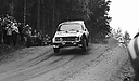 1978_002_Rally_1000_Lakes_1978_-_T_Salonen_-_E_Nyman.jpg