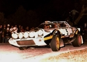 1978_002_Rally_Coppa_Liburna_1978_-_A_Bettega_-_G_Vacchetto.jpg