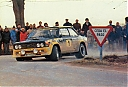 1978_002_Rally_Costa_Brava_1978_-_An_Zanini_-_J_Jose_Petisco.jpg