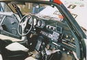 1978_004_Inside_the_porsche_of_Waldegaard_s_1978.jpg