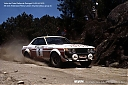 1978_004_Ove_Andersson_-_Henry_Liddon2C_Toyota_Celica_2000_GT2C_4th_28229.jpg
