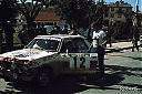1978_007_Timo_Makinen_-_Jean_Todt2C_Peugeot_104_ZS2C_7h_28229.jpg