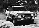 1978_007_Timo_Makinen_-_Jean_Todt2C_Peugeot_104_ZS2C_7h_28529.jpg