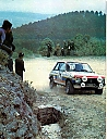 1978_007_Timo_Makinen_-_Jean_Todt2C_Peugeot_104_ZS2C_7h_28729.jpg