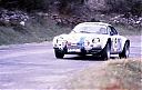 1978_015_Jean-Marie_Soriano_-_G_Morelli2C_Renault_Alpine_A110_16002C_15th_28429.jpg