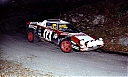 1978_999_Attilio_Bettega_-_Gianni_Vacchetto2C_Lancia_Stratos_HF2C_retired_28229.jpg